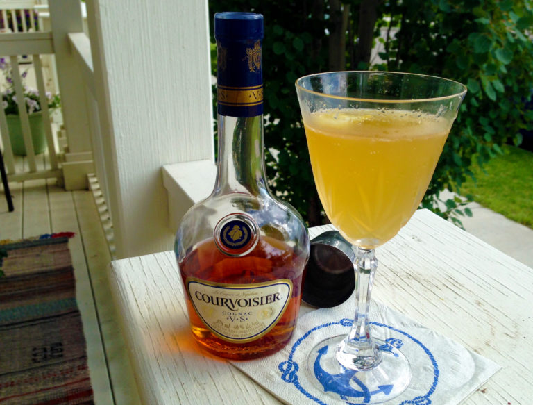 french751