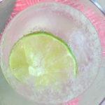 ginfizz-2